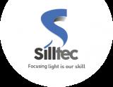 Silltec-logo
