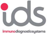 Immunodiagnosticsystems