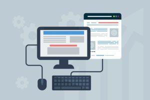 RGPD web et santé
