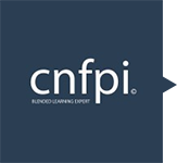 CNFPI formation marketing