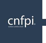 CNFPI formation marketing