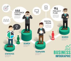 Infographie-illustration