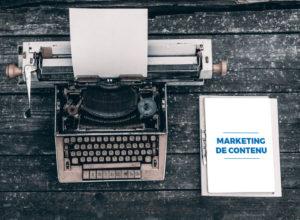 Content marketing santé : l'art d'attirer dans un monde post-Covid19