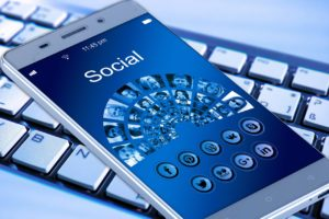 marketing digital santé