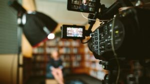 vidéo en marketing digital