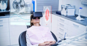 hypnose virtuel