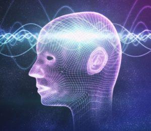 Analgésie - Hypnose Virtuelle
