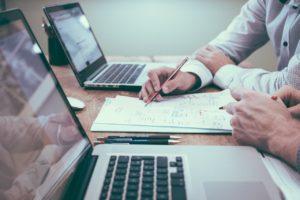 webinar en marketing santé