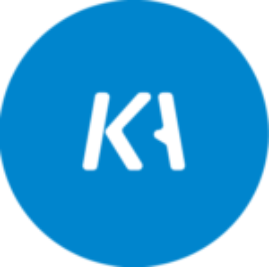 logo kdsante