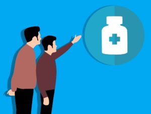 marketing d'influence santé