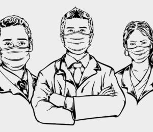 Doctor-visite_medecine
