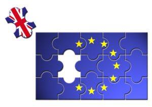brexit et l'industrie pharmaceutique