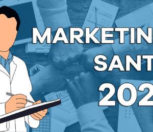 Tendance Marketing Santé
