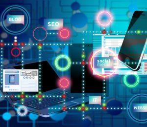 Communication Digitale Santé