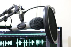 podcast santé