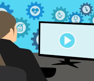 Vidéo Santé