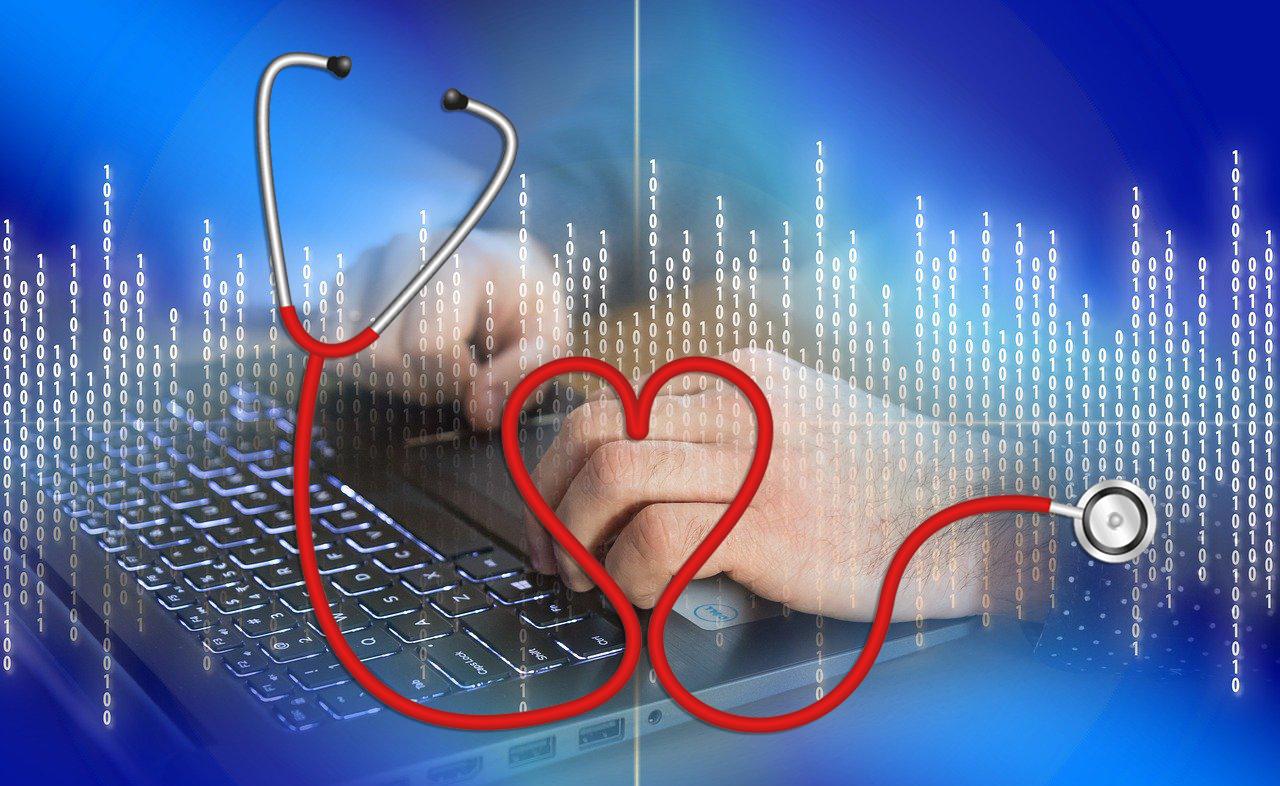 cyberattaques en santé