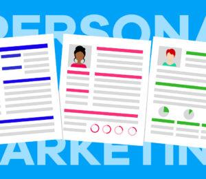 Persona Marketing