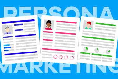 Persona marketing : quelle utilité pour les entreprises de santé ?