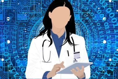 Les données de santé en «vie réelle» : utilité pour les essais cliniques