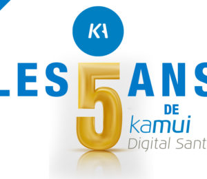 Kamui Marketing Communication
